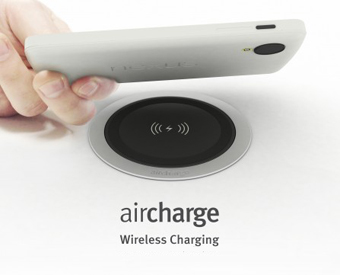 aircharge-right